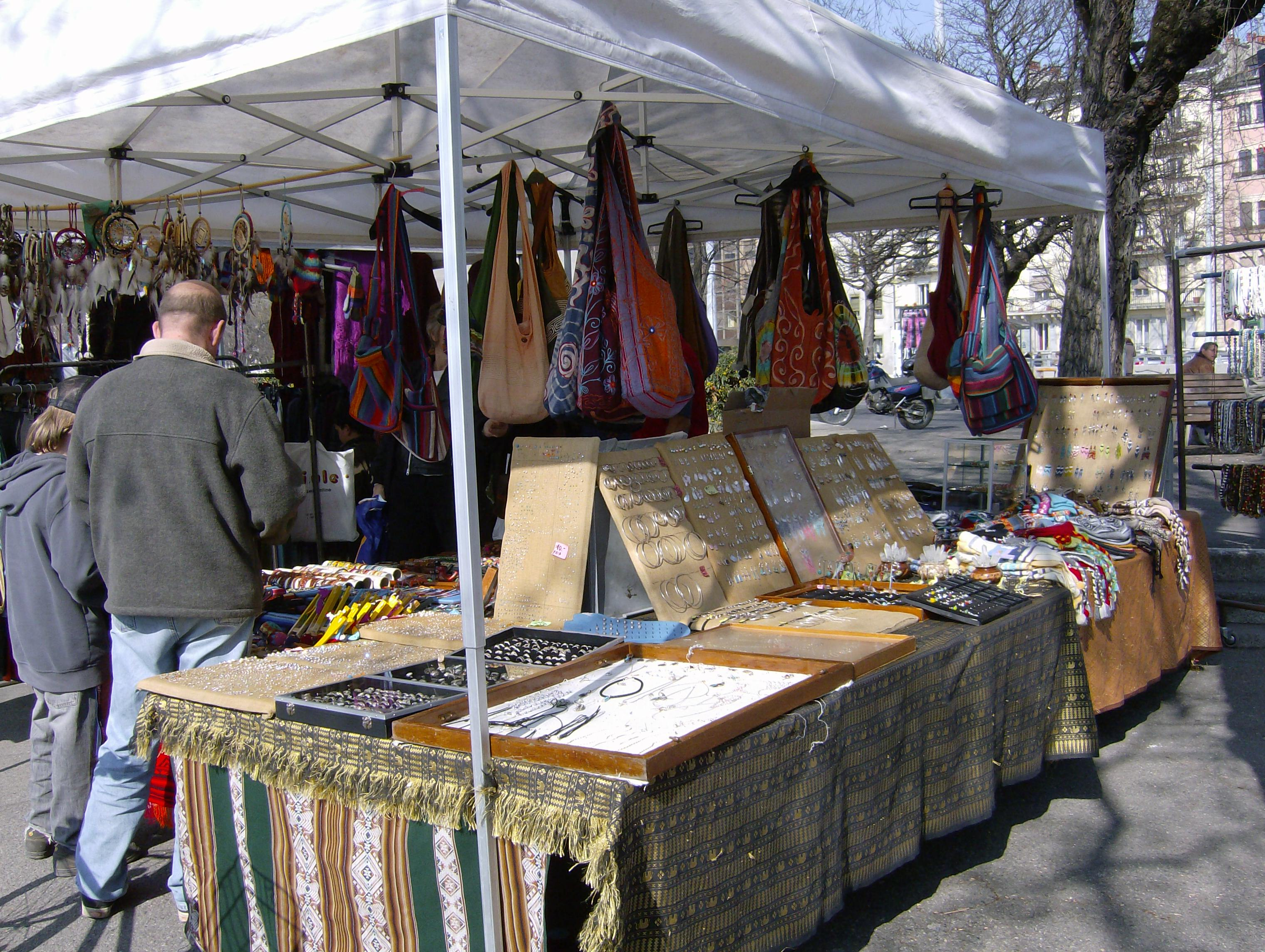 flea markets 2018 outdoor flea market schedule dates marked a & v = antique & vintage merchandise only rd = rain date vendors: click on vendor application and follow the instructions every sunday weather permitting.